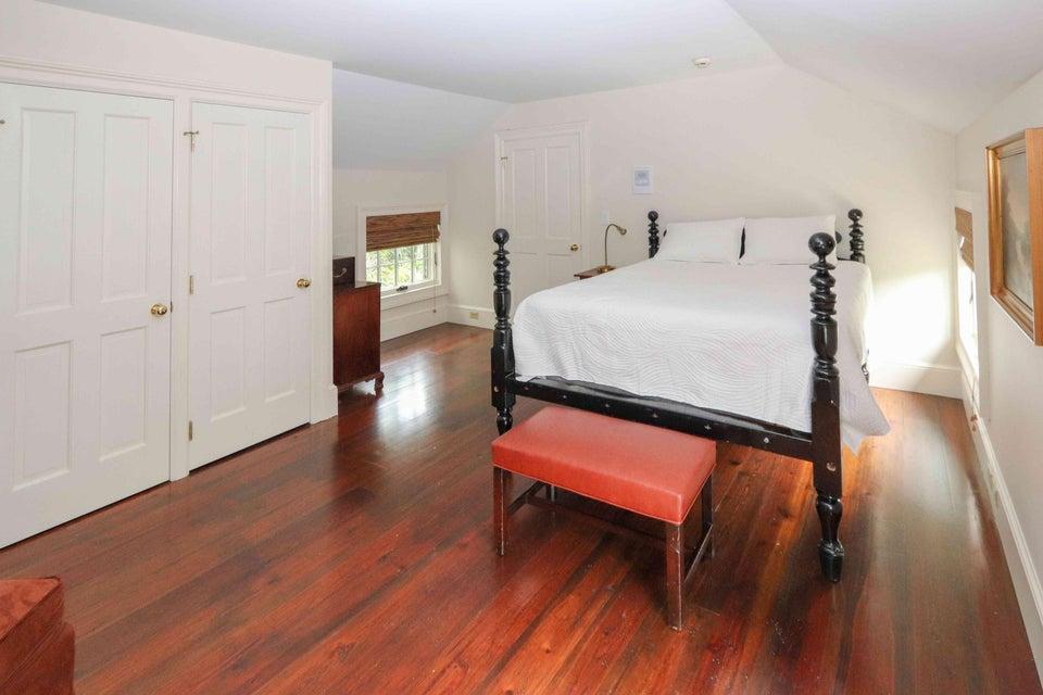 South of Broad Homes For Sale - 15 Orange, Charleston, SC - 21