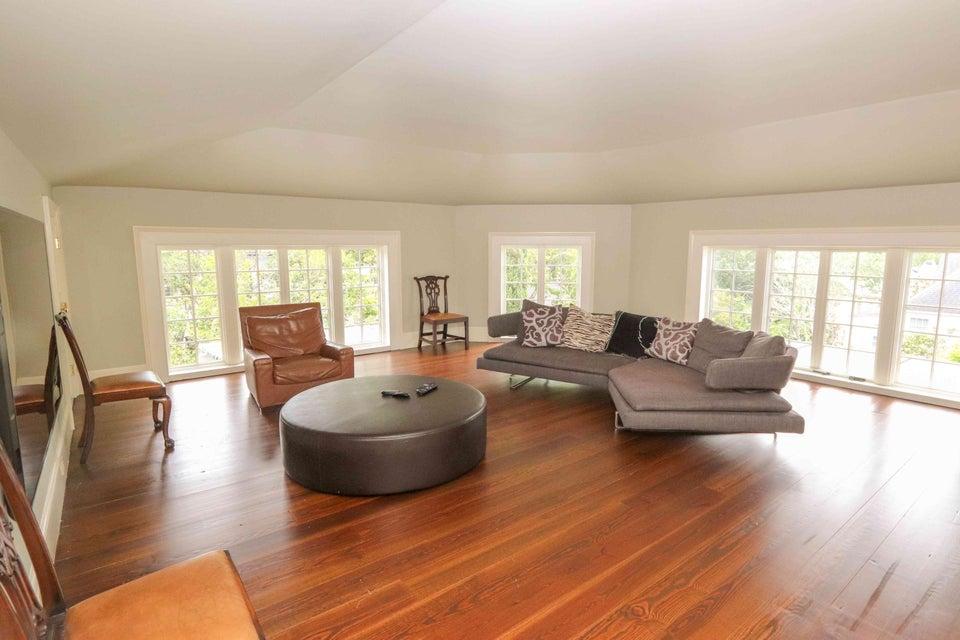 South of Broad Homes For Sale - 15 Orange, Charleston, SC - 22