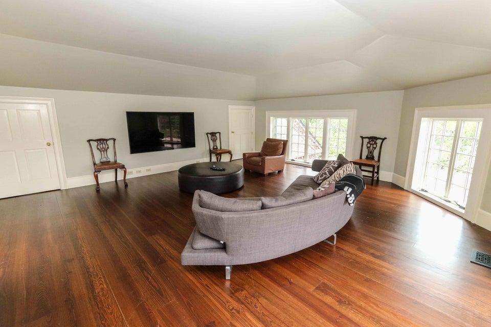South of Broad Homes For Sale - 15 Orange, Charleston, SC - 23