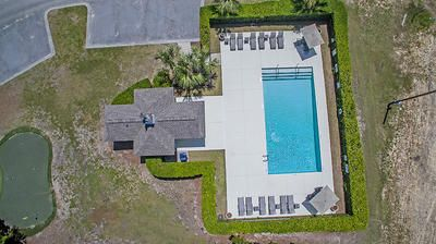 None Homes For Sale - 1117 Emmaline, Johns Island, SC - 11