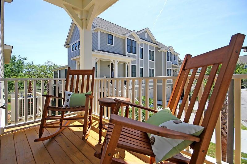 None Homes For Sale - 1117 Emmaline, Johns Island, SC - 43