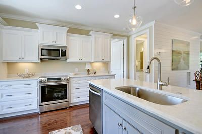 None Homes For Sale - 1117 Emmaline, Johns Island, SC - 45