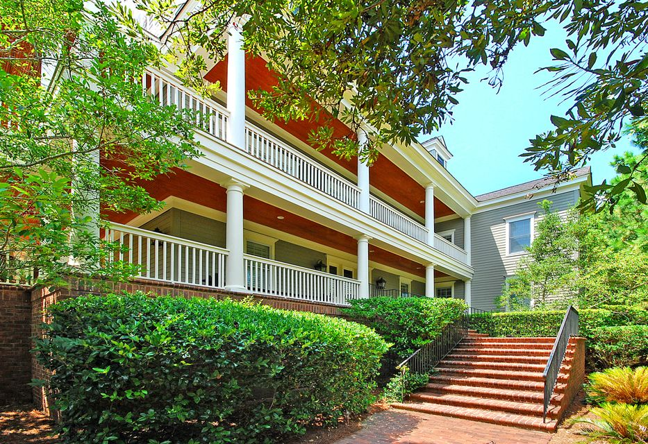 Kiawah Island Homes For Sale - 212 Ocean Marsh, Kiawah Island, SC - 4