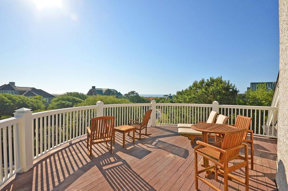 Kiawah Island Homes For Sale - 212 Ocean Marsh, Kiawah Island, SC - 0