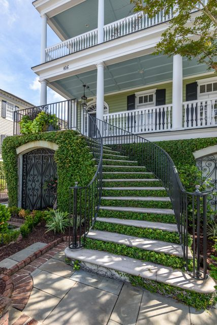 South of Broad Homes For Sale - 106 Murray, Charleston, SC - 48