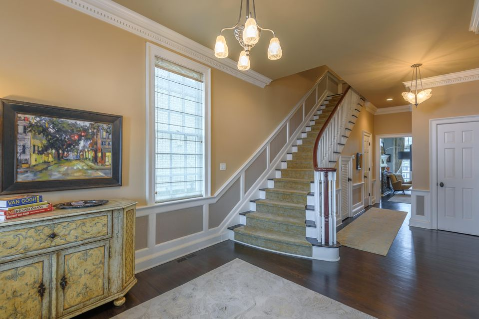 South of Broad Homes For Sale - 106 Murray, Charleston, SC - 45
