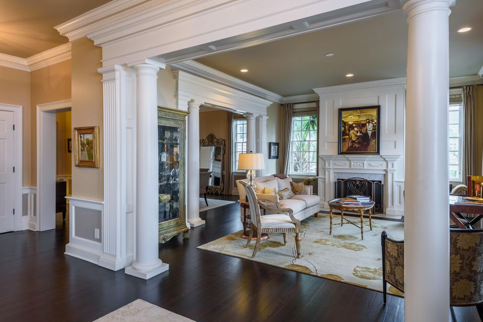 South of Broad Homes For Sale - 106 Murray, Charleston, SC - 43