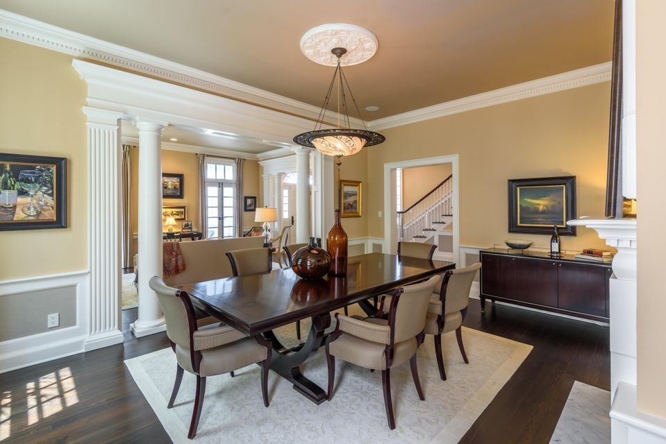 South of Broad Homes For Sale - 106 Murray, Charleston, SC - 16