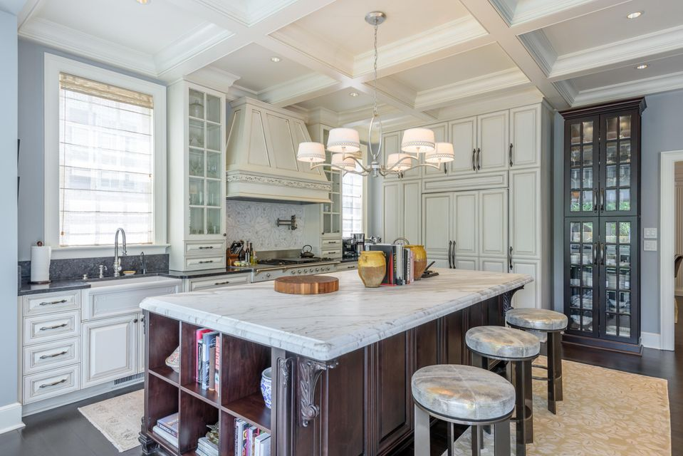 South of Broad Homes For Sale - 106 Murray, Charleston, SC - 63