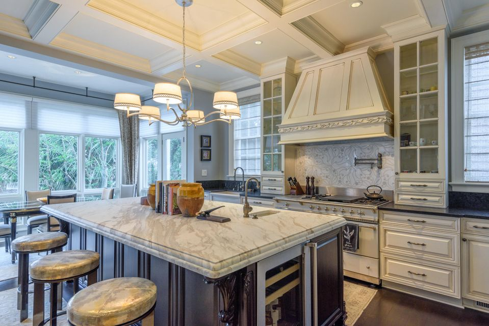 South of Broad Homes For Sale - 106 Murray, Charleston, SC - 61