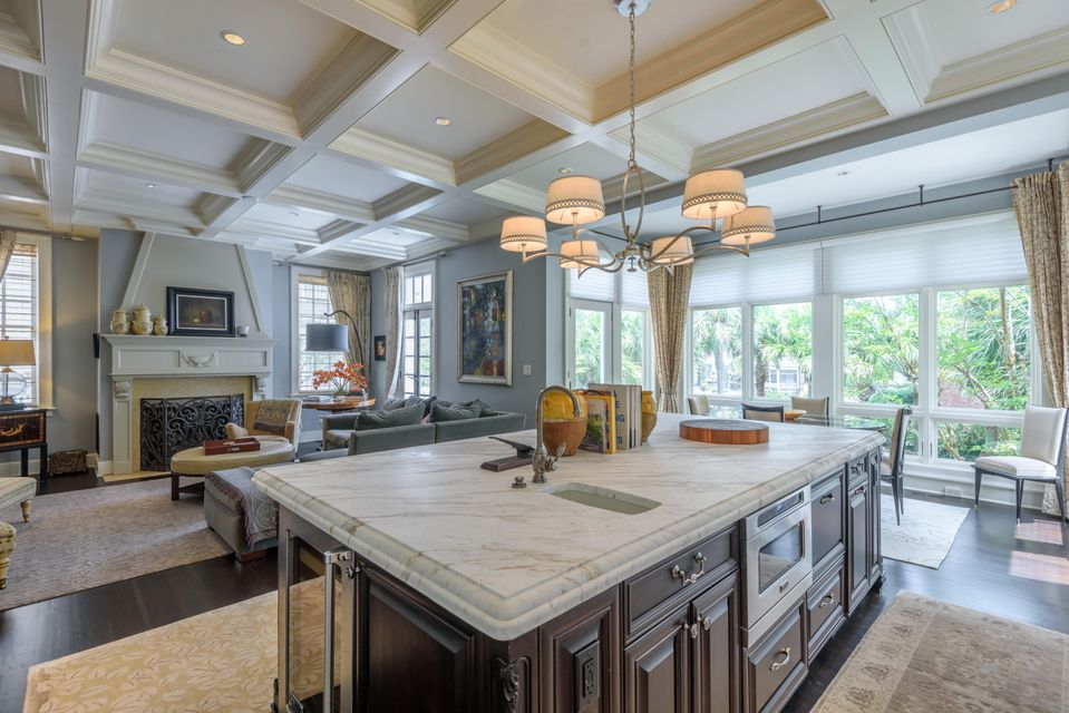 South of Broad Homes For Sale - 106 Murray, Charleston, SC - 41