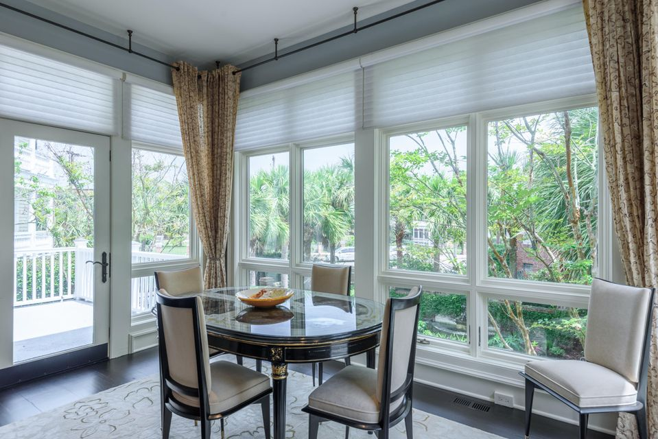 South of Broad Homes For Sale - 106 Murray, Charleston, SC - 59