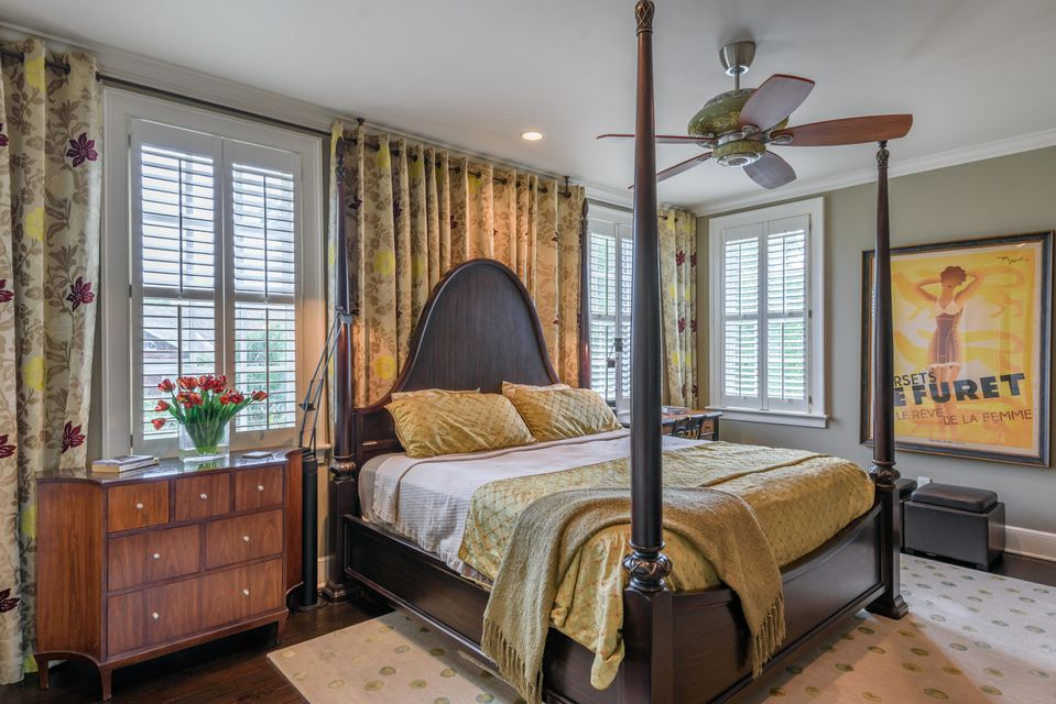 South of Broad Homes For Sale - 106 Murray, Charleston, SC - 31