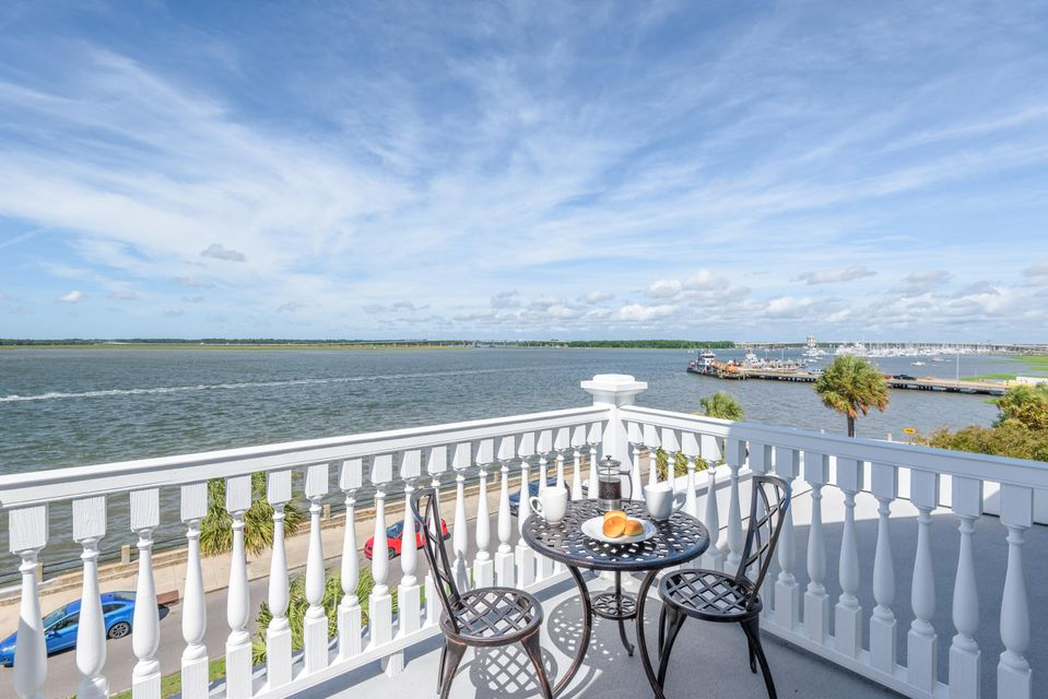 South of Broad Homes For Sale - 106 Murray, Charleston, SC - 75
