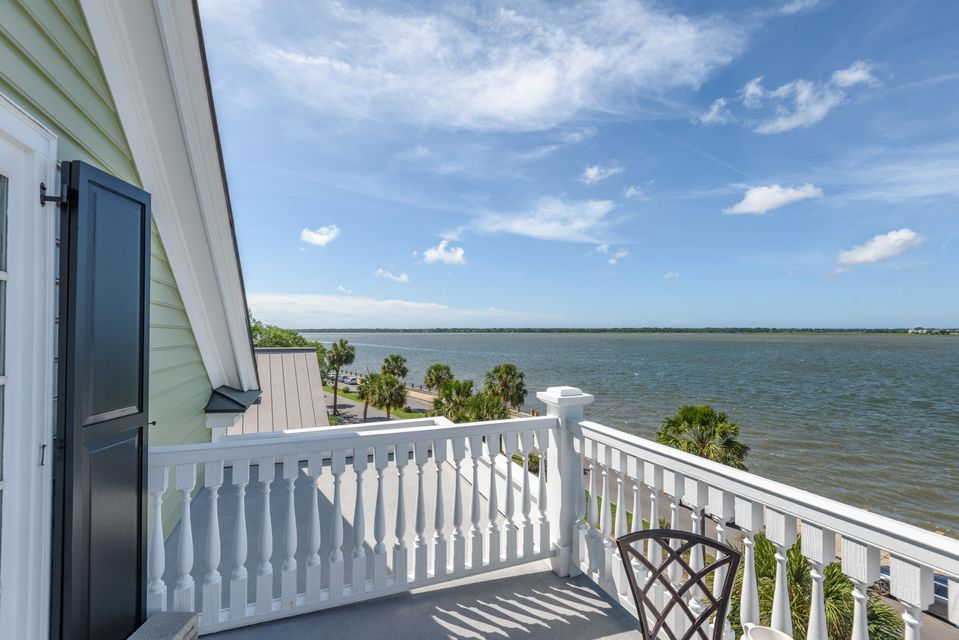 South of Broad Homes For Sale - 106 Murray, Charleston, SC - 74