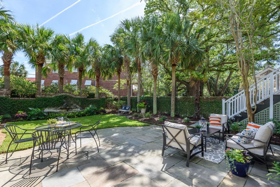 South of Broad Homes For Sale - 106 Murray, Charleston, SC - 67