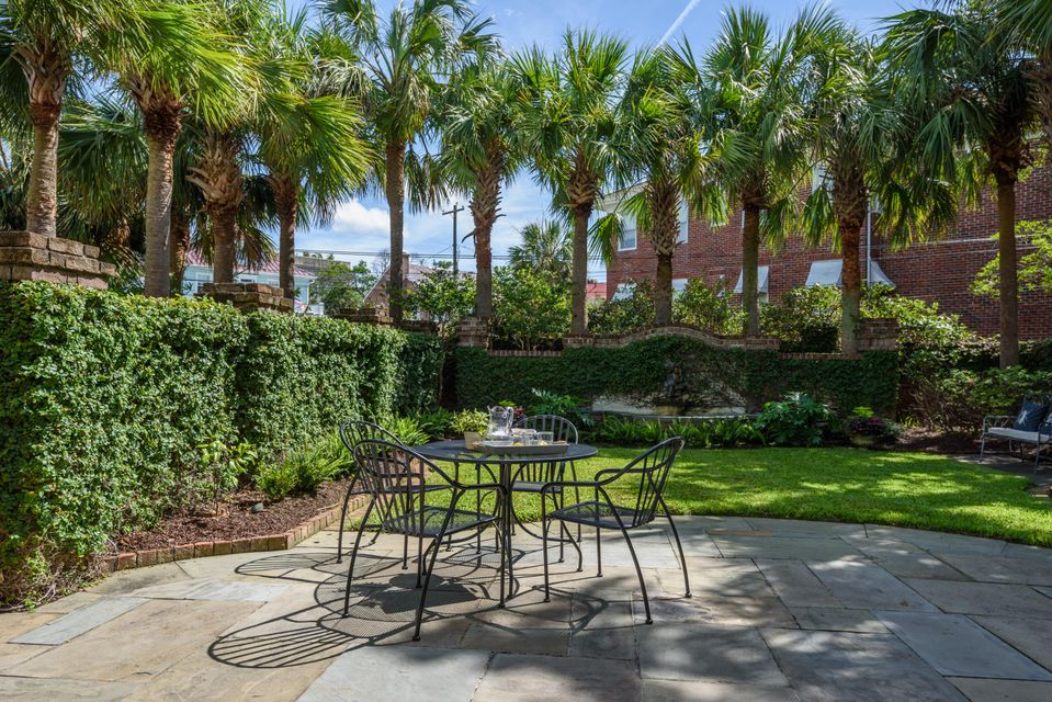 South of Broad Homes For Sale - 106 Murray, Charleston, SC - 68