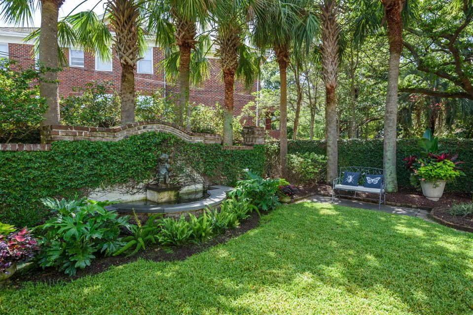 South of Broad Homes For Sale - 106 Murray, Charleston, SC - 70