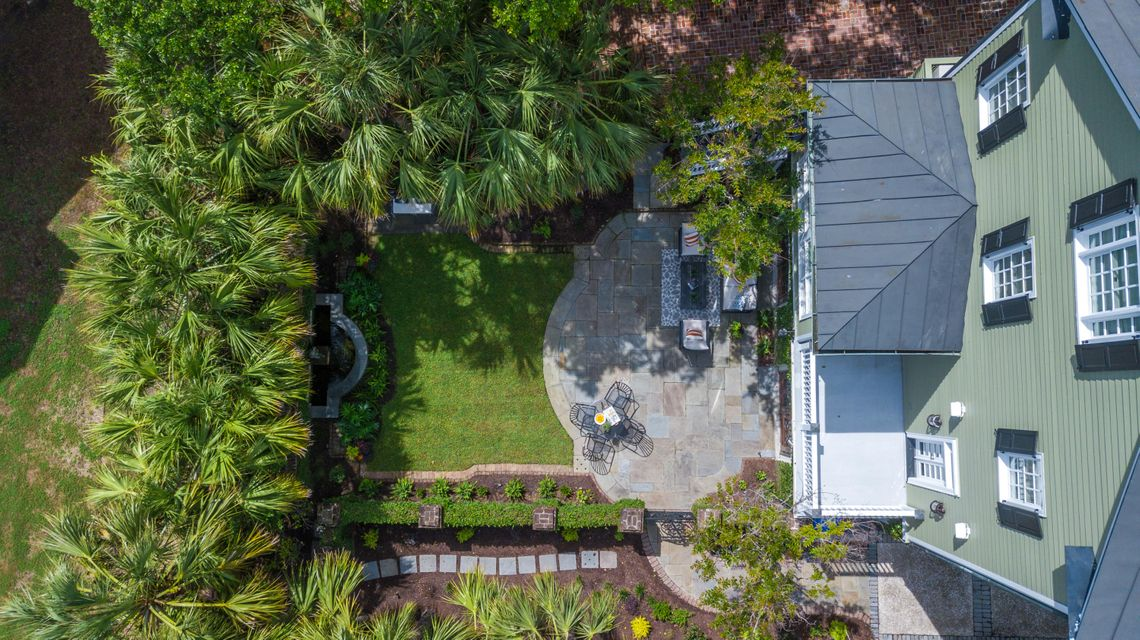South of Broad Homes For Sale - 106 Murray, Charleston, SC - 73