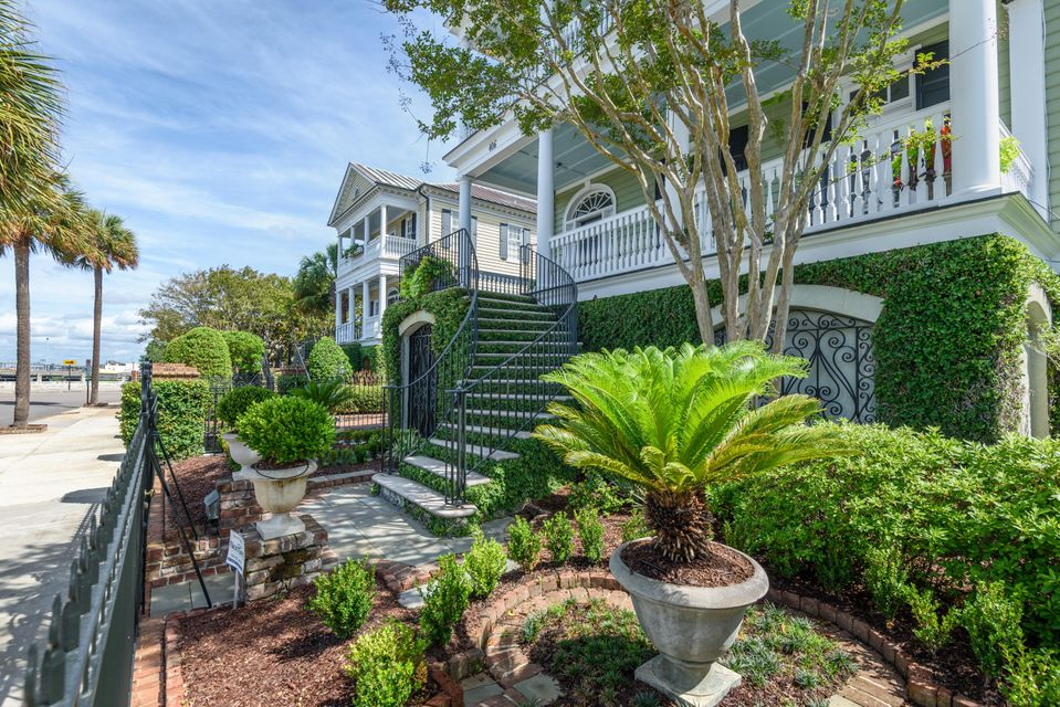 South of Broad Homes For Sale - 106 Murray, Charleston, SC - 64