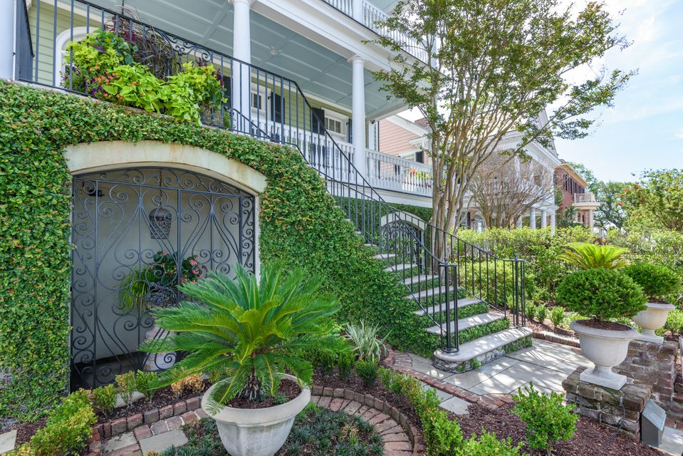 South of Broad Homes For Sale - 106 Murray, Charleston, SC - 5