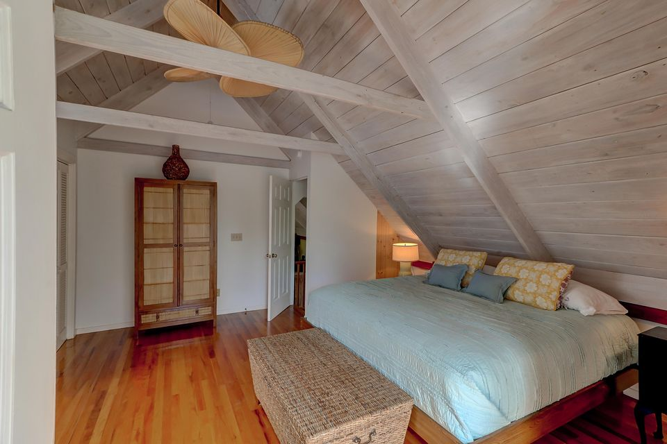 Goat Island Homes For Sale - 2407 Captain John Hutt, Isle of Palms, SC - 17
