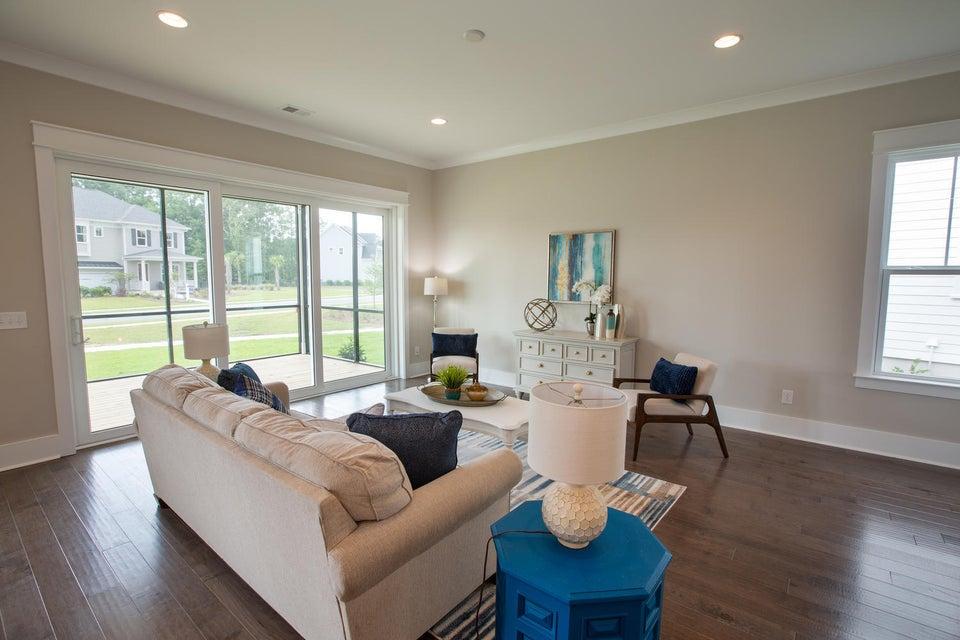 Pointe at Primus Homes For Sale - 2212 Primus, Mount Pleasant, SC - 22