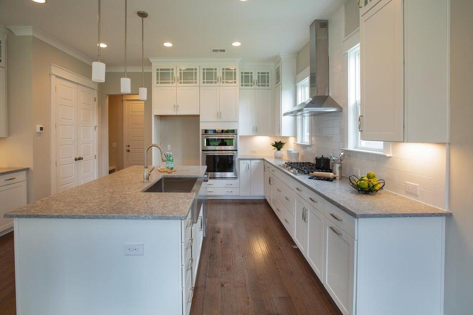 Pointe at Primus Homes For Sale - 2212 Primus, Mount Pleasant, SC - 17