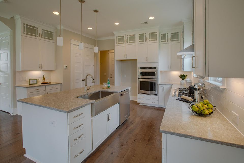 Pointe at Primus Homes For Sale - 2212 Primus, Mount Pleasant, SC - 16