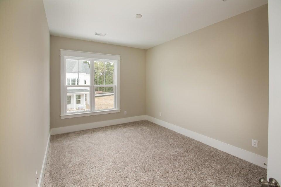 Pointe at Primus Homes For Sale - 2212 Primus, Mount Pleasant, SC - 1