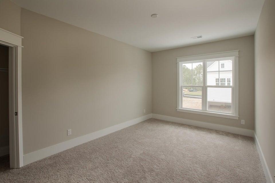 Pointe at Primus Homes For Sale - 2212 Primus, Mount Pleasant, SC - 3