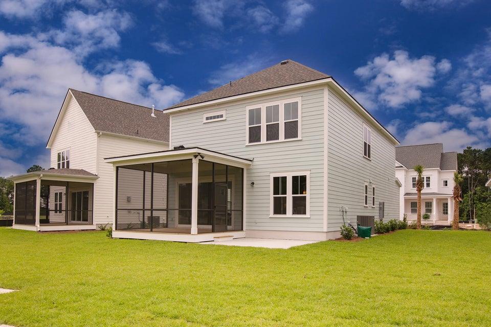 Pointe at Primus Homes For Sale - 2212 Primus, Mount Pleasant, SC - 6