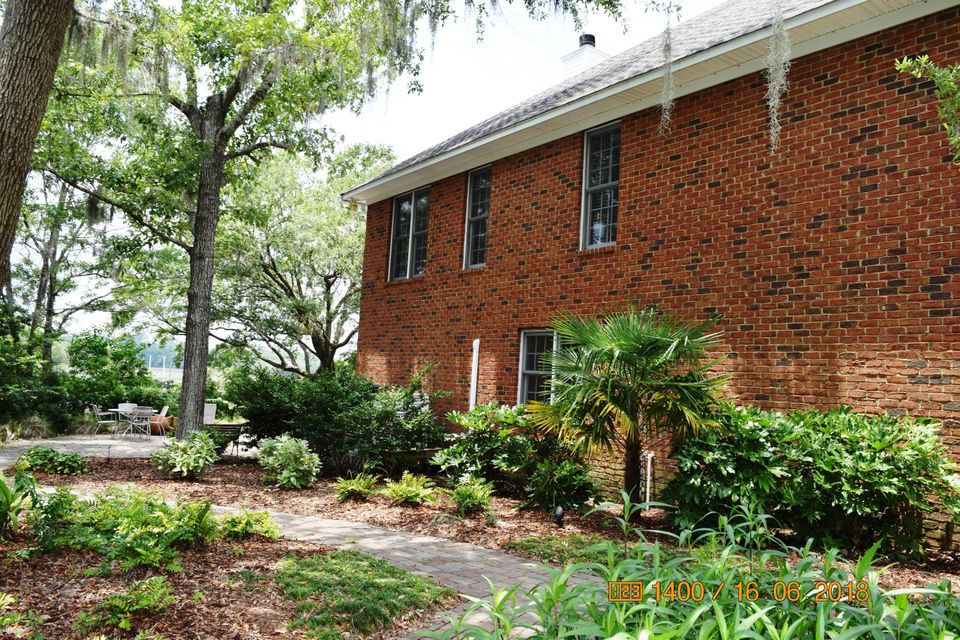 Charleston Address - MLS Number: 18017334