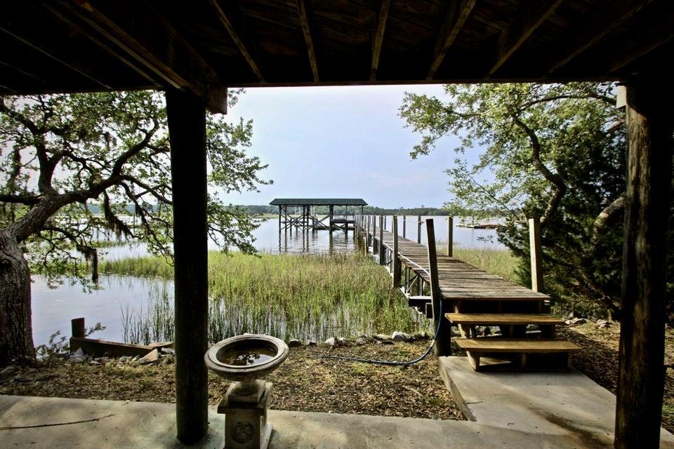 Creekwood Homes For Sale - 1532 Creekwood, Edisto Island, SC - 124