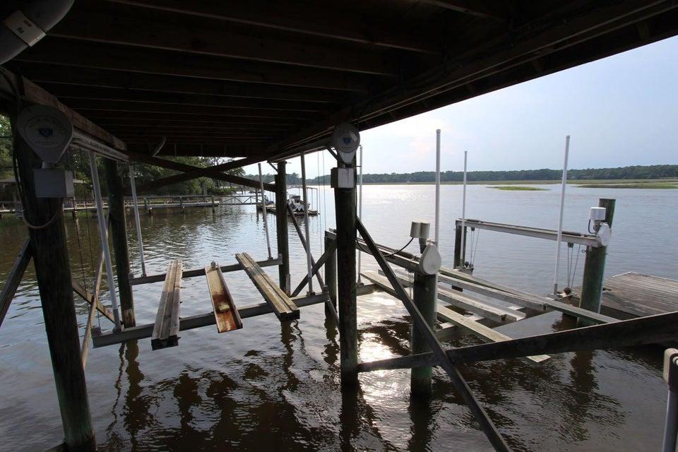 Creekwood Homes For Sale - 1532 Creekwood, Edisto Island, SC - 150