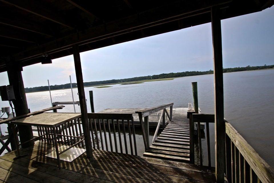 Creekwood Homes For Sale - 1532 Creekwood, Edisto Island, SC - 43