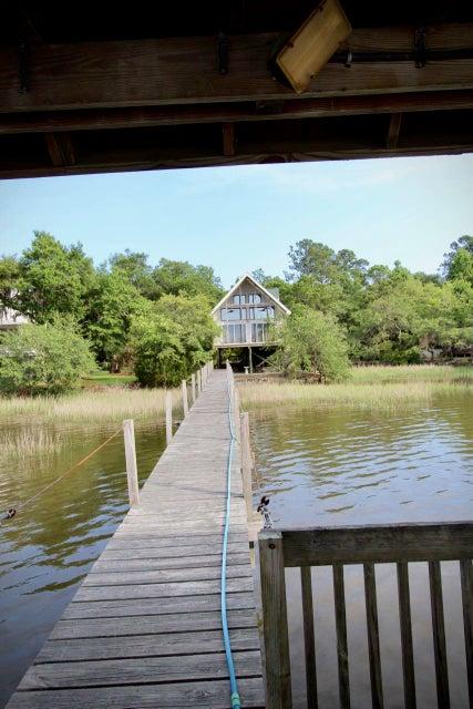 Creekwood Homes For Sale - 1532 Creekwood, Edisto Island, SC - 42