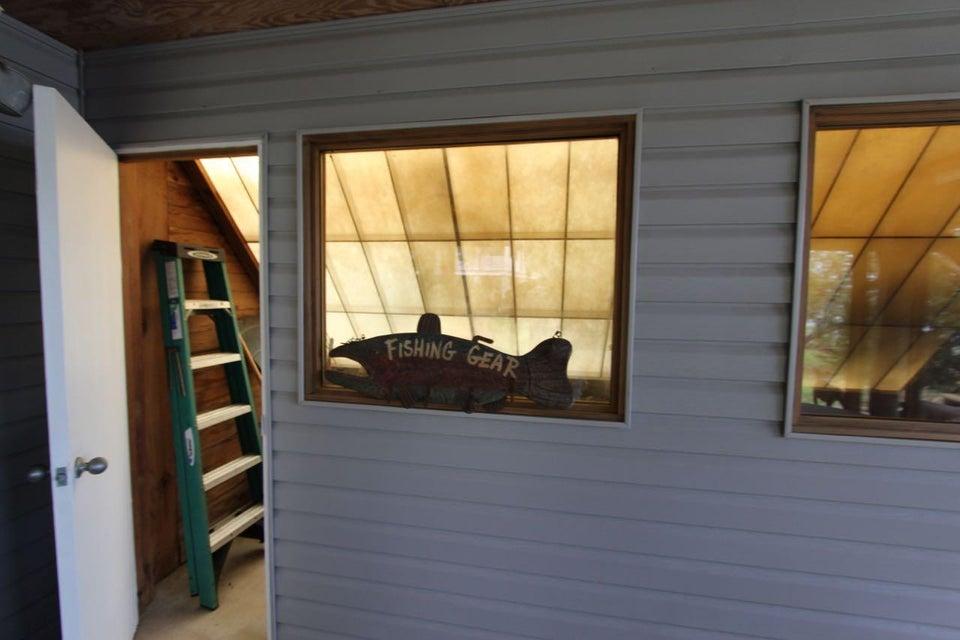 Creekwood Homes For Sale - 1532 Creekwood, Edisto Island, SC - 36