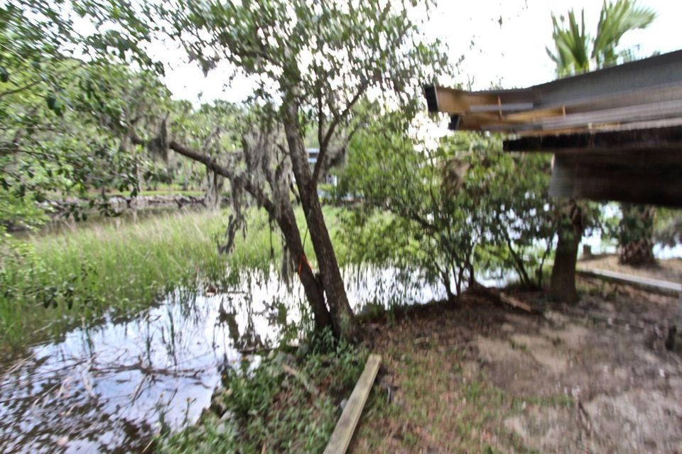 Creekwood Homes For Sale - 1532 Creekwood, Edisto Island, SC - 35