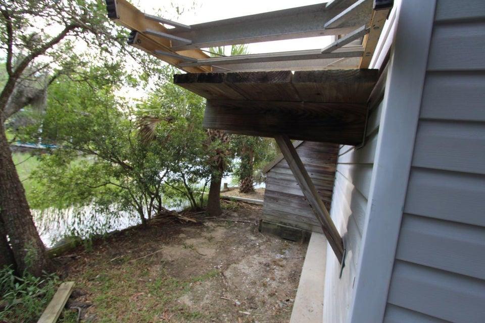 Creekwood Homes For Sale - 1532 Creekwood, Edisto Island, SC - 34