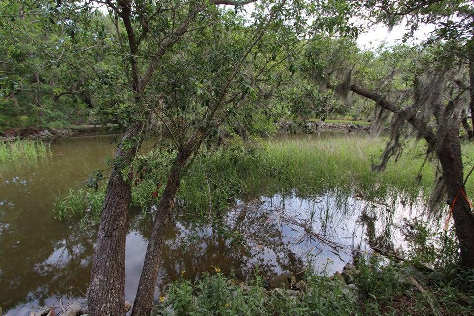 Creekwood Homes For Sale - 1532 Creekwood, Edisto Island, SC - 33