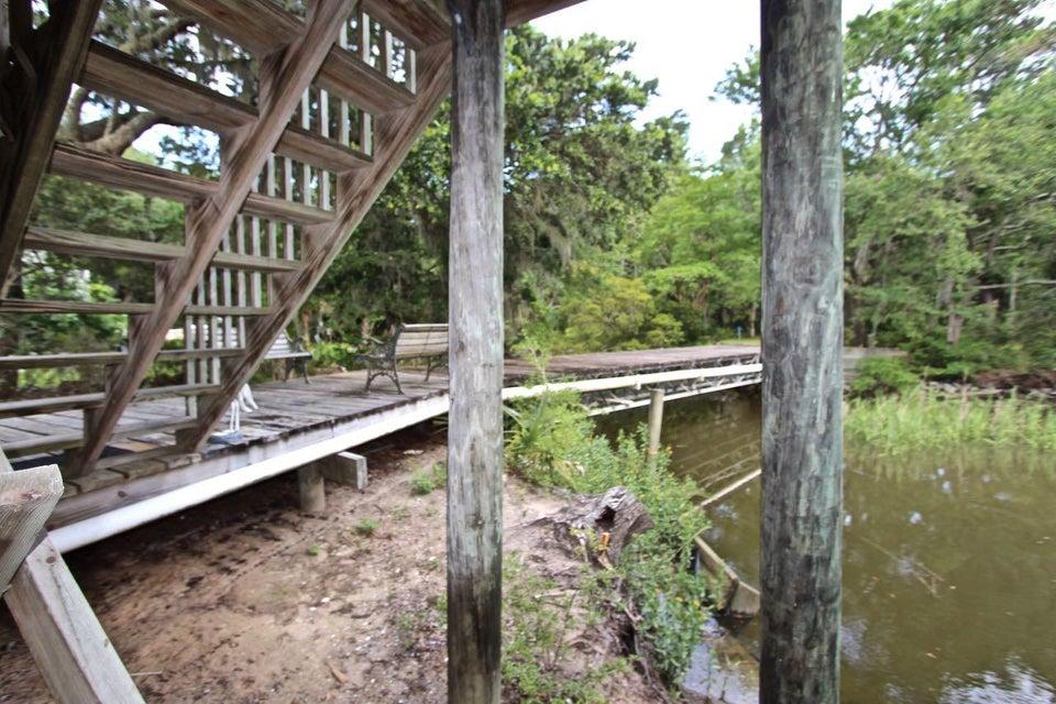 Creekwood Homes For Sale - 1532 Creekwood, Edisto Island, SC - 31
