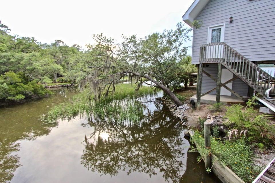Creekwood Homes For Sale - 1532 Creekwood, Edisto Island, SC - 28