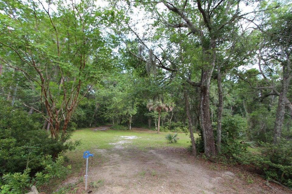 Creekwood Homes For Sale - 1532 Creekwood, Edisto Island, SC - 27