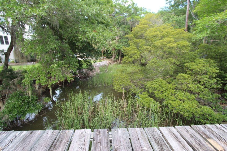 Creekwood Homes For Sale - 1532 Creekwood, Edisto Island, SC - 25