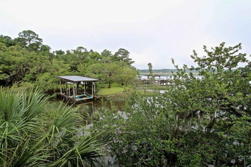 Creekwood Homes For Sale - 1532 Creekwood, Edisto Island, SC - 24