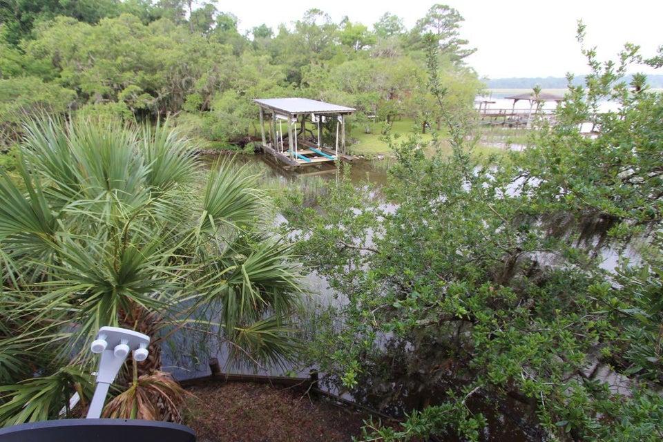 Creekwood Homes For Sale - 1532 Creekwood, Edisto Island, SC - 135