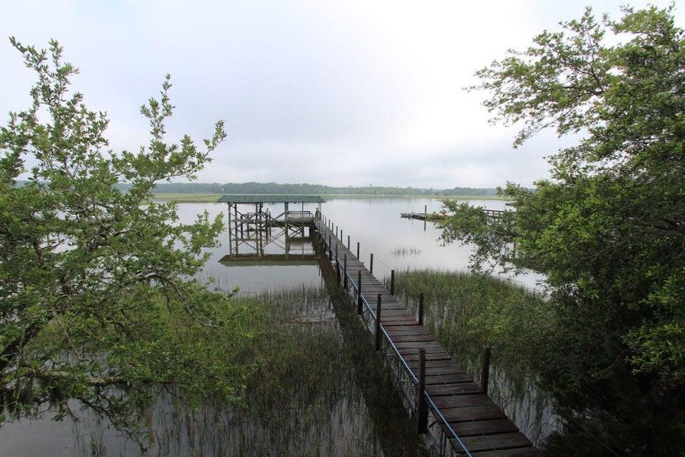 Creekwood Homes For Sale - 1532 Creekwood, Edisto Island, SC - 136