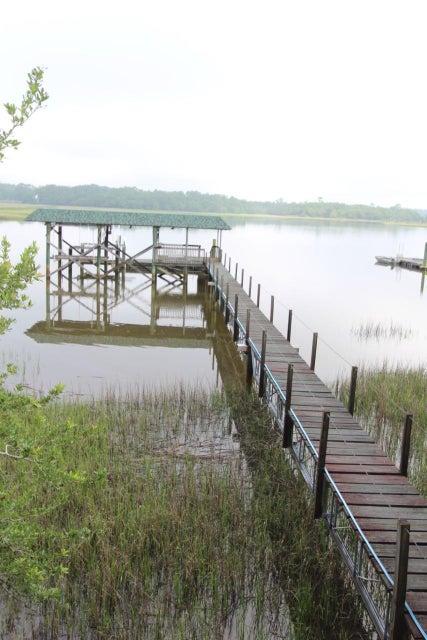 Creekwood Homes For Sale - 1532 Creekwood, Edisto Island, SC - 41
