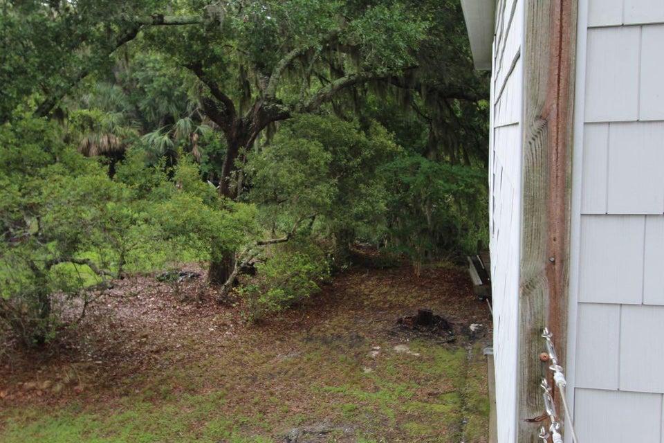 Creekwood Homes For Sale - 1532 Creekwood, Edisto Island, SC - 137